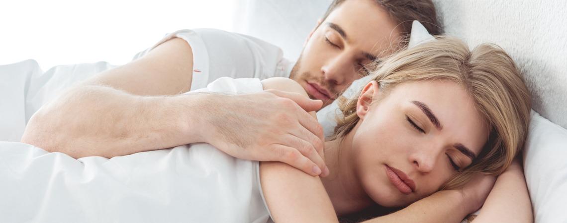 Πώς να κρατήσει το ενδιαφέρον της σε απευθείας σύνδεση dating dating παιχνίδια προσομοίωσης δωρεάν online δεν κατεβάσετε