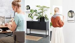 7 Συμβουλές για το πώς να επιλέξετε την κατάλληλη καρέκλα